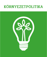 pm_pictogram_kornyezetp2