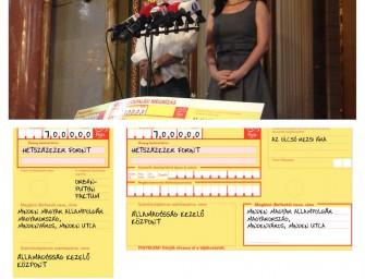 Minden egyes magyar embernek hétszázezer forintjába fog kerülni a paksi bővítés