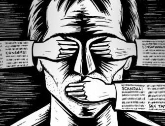 Az Origo.hu főszerkesztőjének elbocsátása