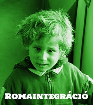 romaintegracio