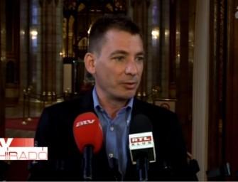 Milliárdos vagyona van a legsikeresebb magyar gázszerelőnek