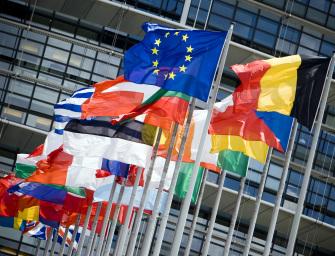 Elfogadták az EU új klímastratégiáját