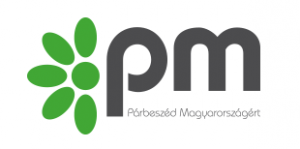 pm_sidebar