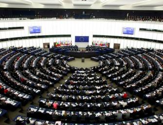 Párbeszéd: Uniós támogatás a tényfeltáró újságíróknak