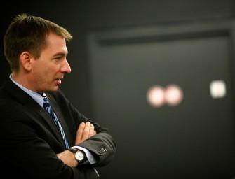 Írásbeli hozzászólás az Európai Parlament az újságírás védelmével kapcsolatos vitájához