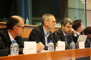 Tóth István János Paks Conference
