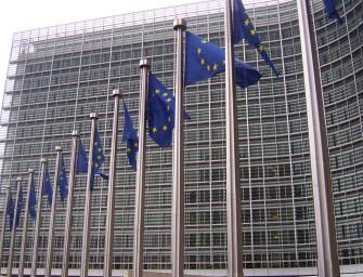 Felfüggeszthetik az uniós források kifizetését – azonnal lépni kell!