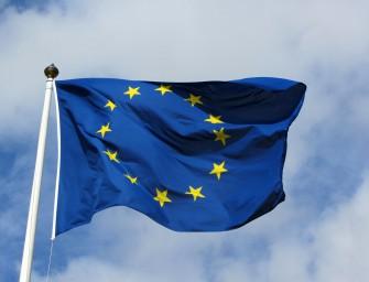 Párbeszéd: a magyar korrupció az uniós forrásokat veszélyezteti