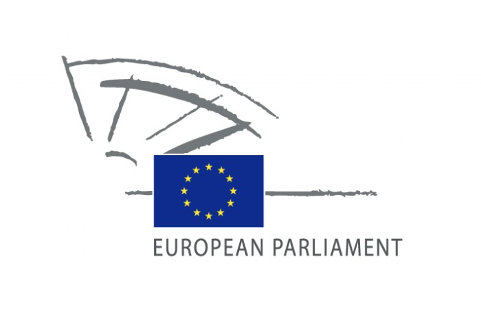 euparl_sidebar