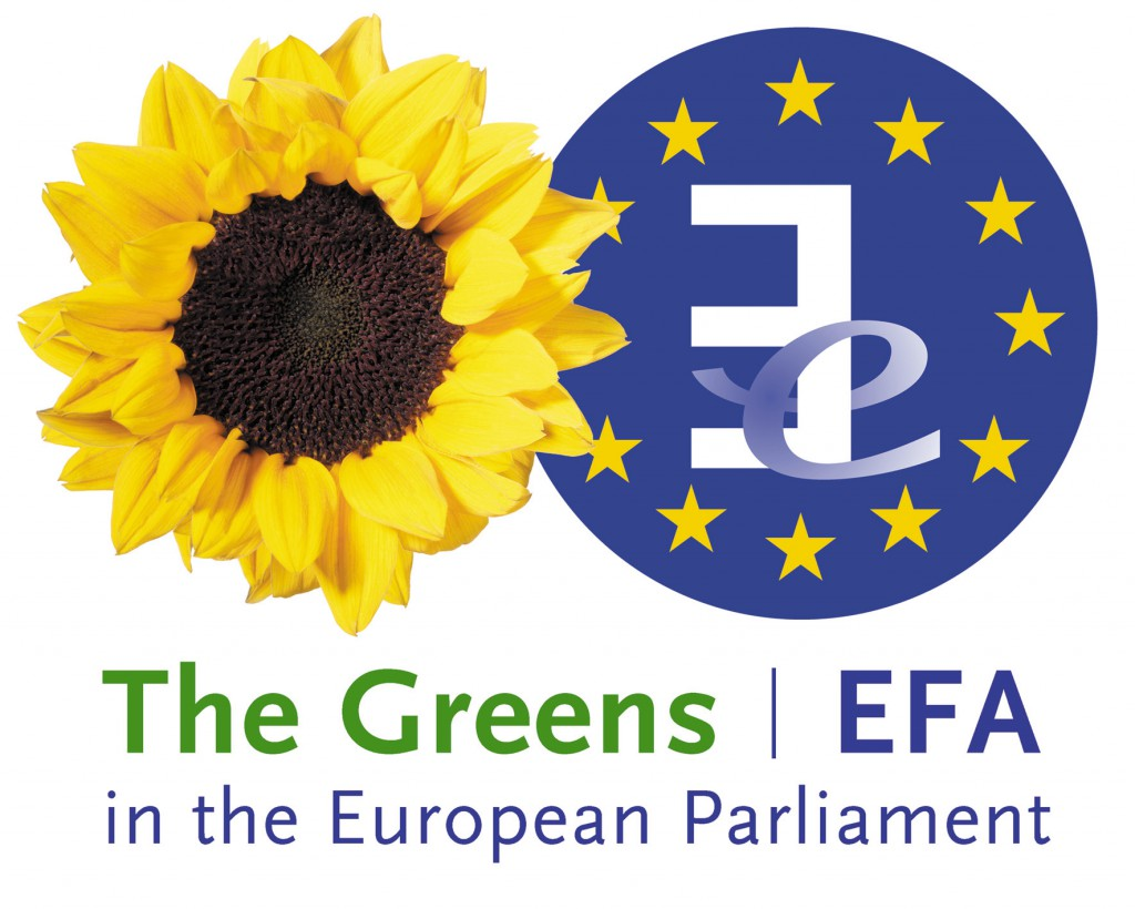 GreensEFAabreviation-en