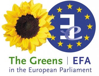 Energy efficiency – Europe is taking a step in the right direction