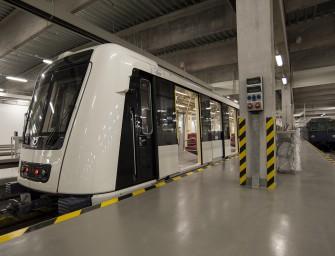 M4: Teljes nyilvánosságot a  metróbotrány dokumentumainak