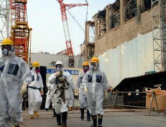 A Párbeszéd Fukusimáról: Csak Orbánék nem tanultak a katasztrófából