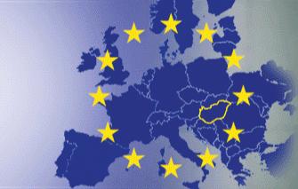 Európa a láthatáron! – 4. szám
