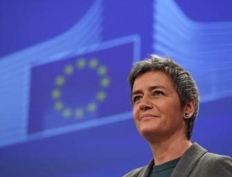 Paks II.: Ezért hibás az Unió jóváhagyása