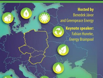 Alternatives to Nuclear Power – Workshop