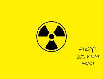 Atomerőmű kamuengedéllyel