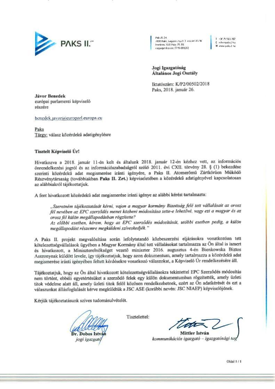 kozerdeku_20180112_valasz_page_1