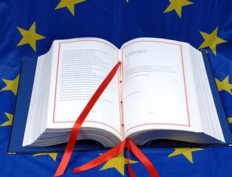 Article 7 procedure against the Hungarian government