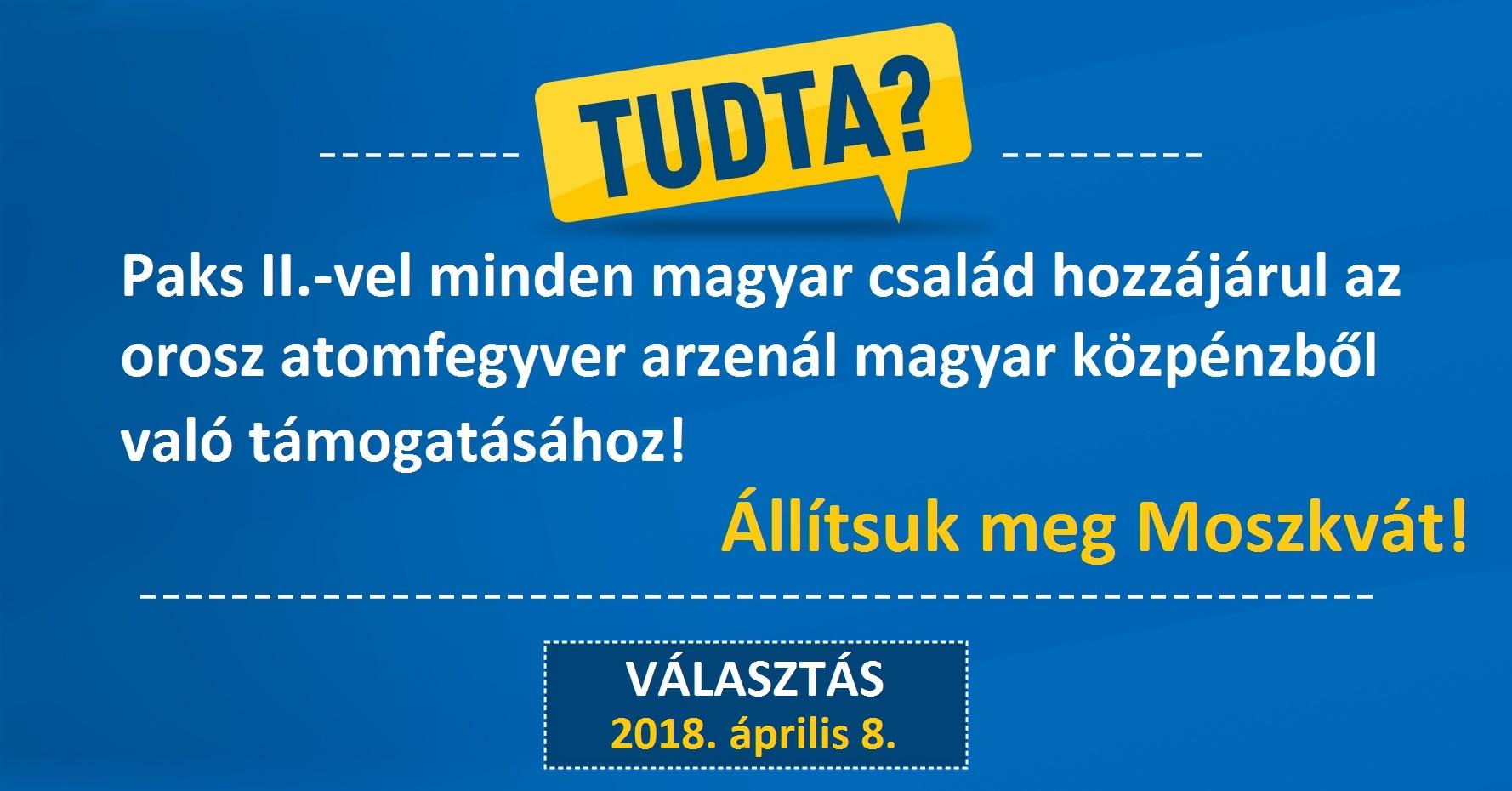 plakat_fegyver2