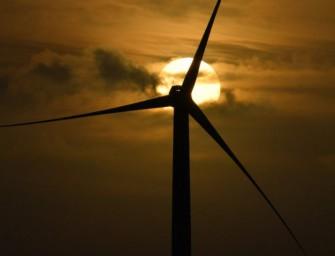Az új EU-s energiapolitika csapás Paks II.-re