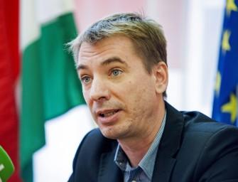 Kezdeményezésünkre meghívja Polt Pétert az Európai Parlament Költségvetési ellenőrző bizottsága